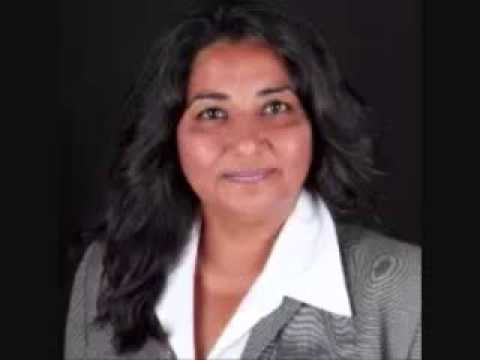 Sadhana Sadharwal - How to buy property with no money down