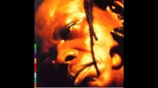 8. Mrema - Dr. Remmy Ongala & Orchestre Super Matimila.mov