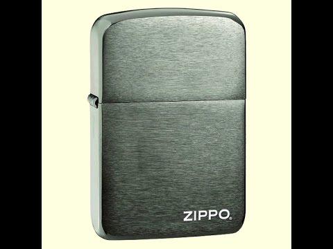 Зажигалка Zippo 24485 Replica 1941