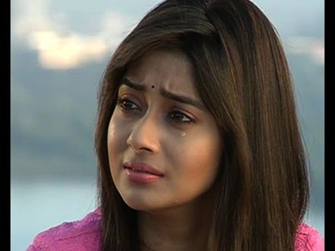 Uttaran: Meethi attempts suicide