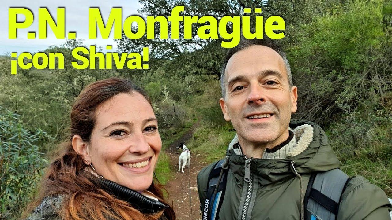 Parque Nacional de Monfragüe: qué ver