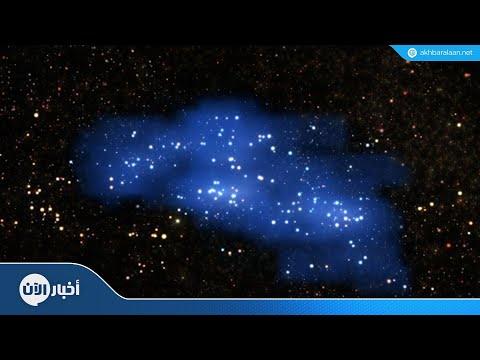 انفجارات هائلة تطلق الذهب والبلاتين في العالم  - 15:55-2018 / 10 / 20