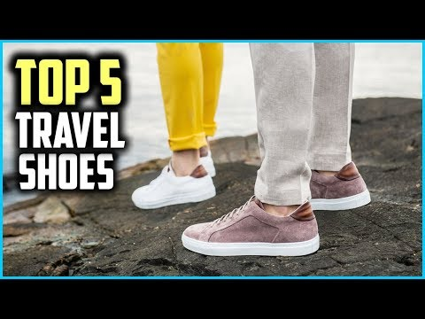 top-5-best-travel-shoes-for-women-in-2019