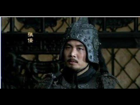 此人勇武媲美魏延,乃趙雲同門,只因愚忠,被劉備嘆息斬殺