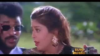 Malarkale malarkale from Love birds /A.R.RAHMAN /    Hariharan/Chitra--