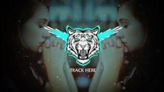 YARA TERI YARI KO (HALGI REMIX) - DJ AMMY MUMBAI ·DJ SHIVAM  mix