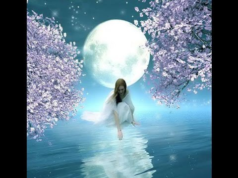 Spiritual Journey Guided Meditation