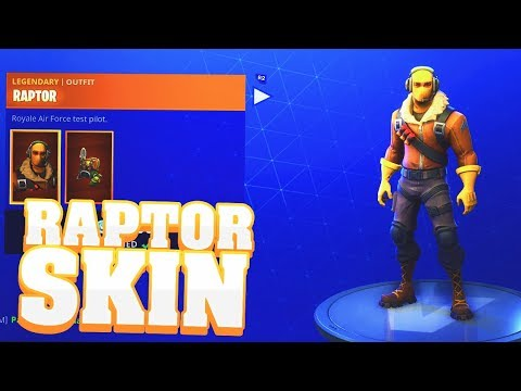 FORTNITE ITEM SHOP July 17, 2018! Today's Daily Store Items!
