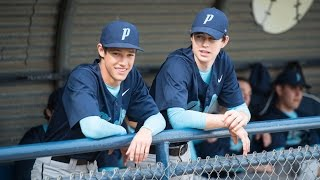 """The Outfield""fUll""MOviE"" [[Putlockers]]""HD-Streams"""