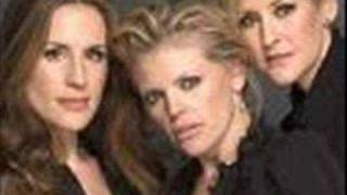 Dixie Chicks - Traveling Soldier