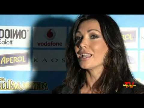 Manuela arcuri vs luisa corna - 3 part 4