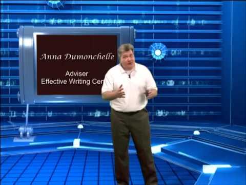 Collaborize classroom tutorial by diana greene on prezi.