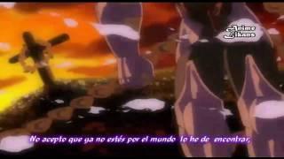 saint seiya -  hades opening Latino (HD) |Anime Likans|