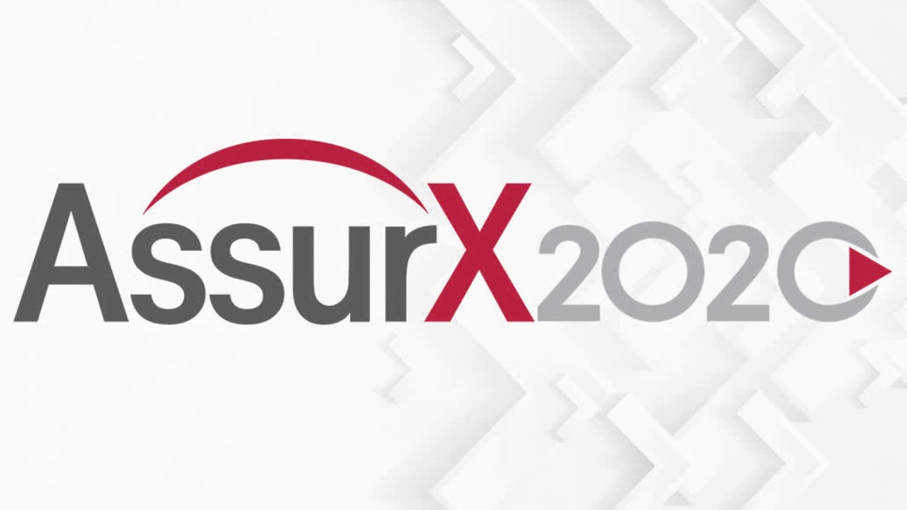AssurX2020 - One Platform Delivers Every Quality Management Software Solution
