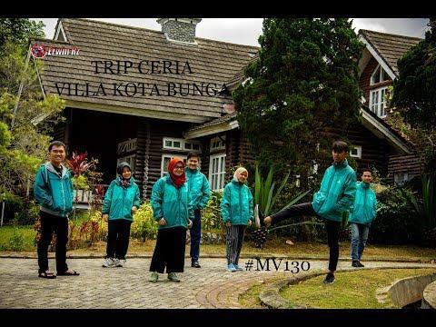 mv130-trip-ceria-nginep-di-villa-kota-bunga-|-#tcvlog