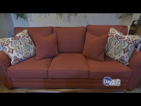 Reid's Fine Furnishing: Stickley Furniture