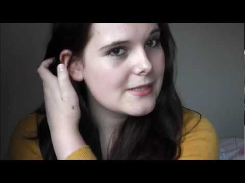 L'oreal Creme Gloss Reviews L'oreal Casting Creme Gloss