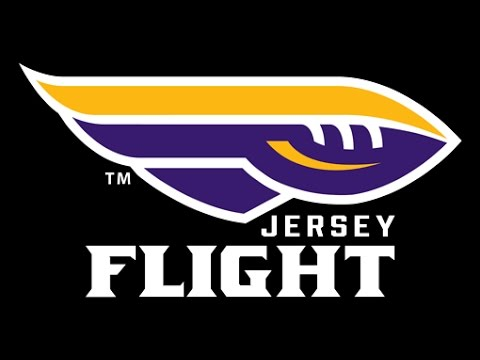 Jersey Flight Coming in 2018!
