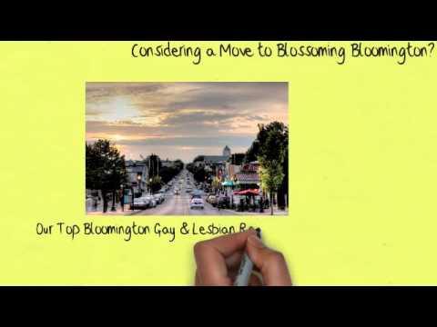 Bloomington Gay Realtors | Gay Real Estate Agents | Indiana