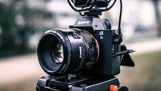 Video Best DSLR Cameras for Filming Videos-2017 download MP3, 3GP, MP4, WEBM, AVI, FLV Juli 2018