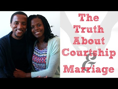 the truths about dating and mating read online free
