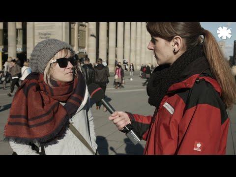Europäischer Tag des Notrufs 112 - 25 Jahre Notruf in Europa