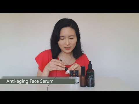 how-to-blend-your-own-face-serum-with-verdure-essential-oil