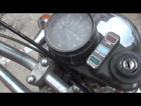 ขายรถ ซูซูกิA100 คลาสสิค 5พค2556