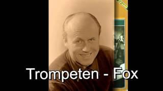 KURT HENKELS 10 Trompeten Fox.