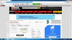 Cheat Transformice 2012 Difficile ? Non très facile (explication claire)