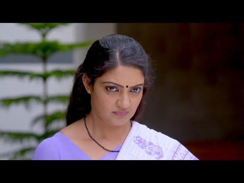 #Bhramanam | Episode 178 - 18 October 2018 | Mazhavil Manorama