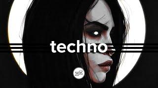 Techno Mix – September 2019