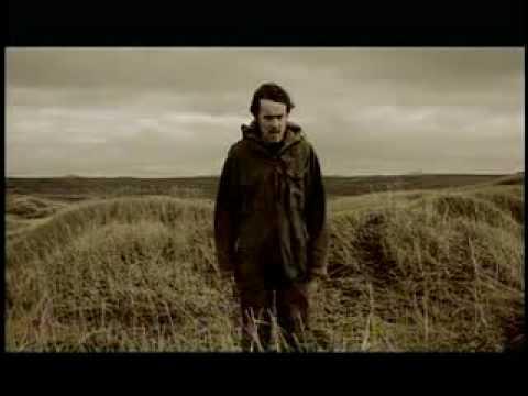 Trailer do filme Closer: Perto Demais