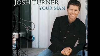 Watch Josh Turner Babys Gone Home To Mama video