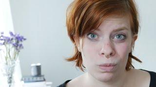 Die Chemo abbrechen? | Lebensqualität vs. Lebenszeit