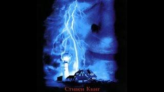 Буря столетия (1999). Эпизод с дьяволом