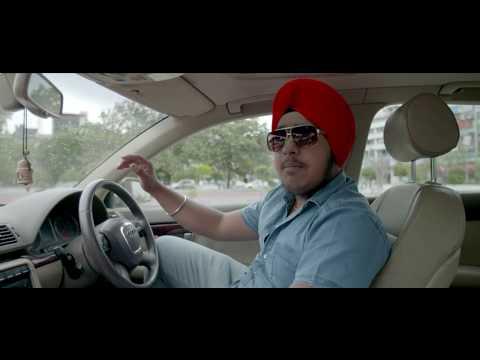Latest Punjabi song || Audi Wale Jatt || Prince Jabbal || VS Records