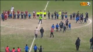 Siderno - Locri 1-0