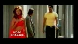 Chupke Chupke - Pankaj Udas