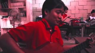 Guitar Cover, Ghita, Rock Ballad, Đi Tìm Lời Ru Nữ Thần Mặt Trời