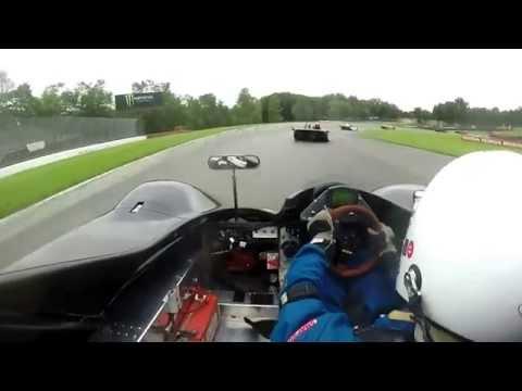 Mid-Ohio SVRA S2 Race1-062715 Payne5
