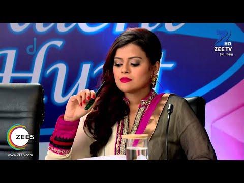 Hello Pratibha - Episode 87 - May 19, 2015 - Best Scene