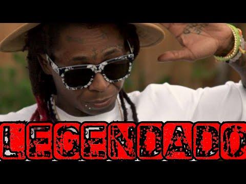Charlie Puth - Nothing But Trouble ft. Lil Wayne [Legendado]