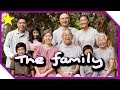 Chinese Families ★ how they work and who does what