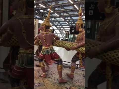 Nalini Thimmapuramvizag