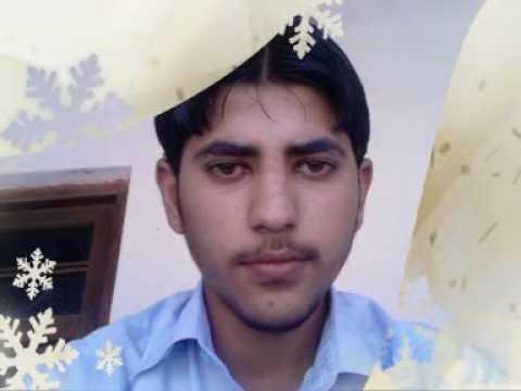 ahmad khan sahil