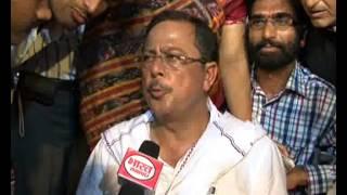 Ajay Singh  Neta Pratipaksh MP Vidhansabha/ Sunil Shrivastava/Bharat Samachar