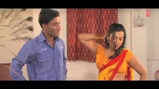 Tu Jotel Kai Kila Gaon Se [ Hot Bhojpuri Video ] Maafia - New Bhojpuri movie