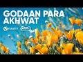 Godaan Para Akhwat - Ustadz Ali Nur, Lc
