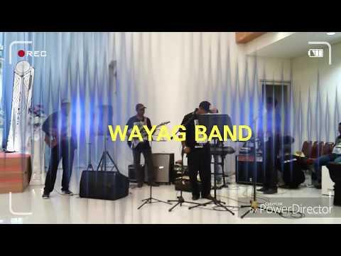 Awagha By Wayag Band